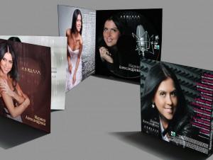 Final CD Marina